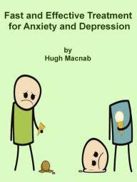 Essay on depression treatments